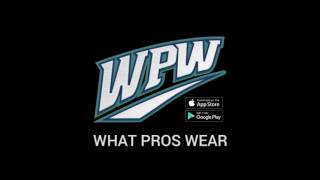 WPW Podcast #2 - Australian Baseball as Told by the Aussies