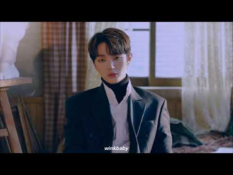 Free Download Yoon Jisung // Who Are You? ; 또 웃기만해 (sub Español) Mp3 dan Mp4