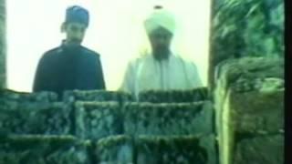 Sunan Kalijaga dan Syech Siti Jenar 19851 00