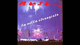 Rush | Album: Live Bootleg • FM Broadcast | 02•13•80 | St  Louis MO |  Soundboard Quality
