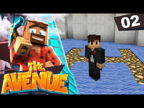 """""""HE PUT ME THROUGH TOO MUCH"""" 
