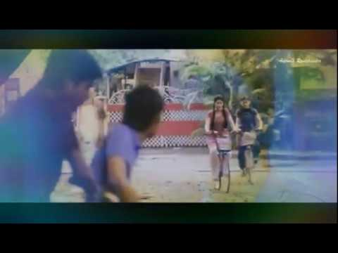 Thirumbi Paaradi - Moonu Mix