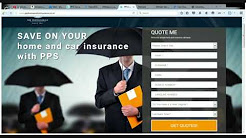 Home Insurance and Car Insurance Free Quotes-South Africa.co.za - Car and Home Insurance