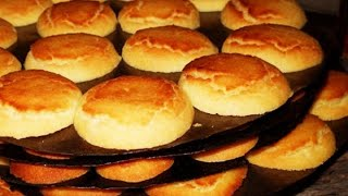 Nan khatai (नानखताई)   Nisha Madhulika, bharatzkitchen HINDI, Sanjeev Kapoor recipes