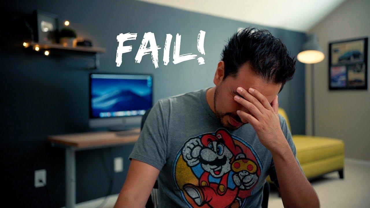iMac Pro vs PC performance : Apple Final Cut Pro X Debates