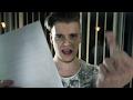 ANGEZEIGT von DIESEM YOUTUBER?! | iAsk