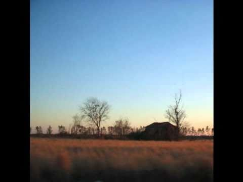 Milieu - Trapezoid Sing