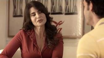 Suocera - S01 - Serie Segreti