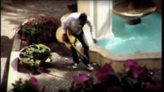 Pago feat. Franco Califano - Un