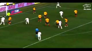 """Kevin Prince Boateng - """"Just Prince"""" 