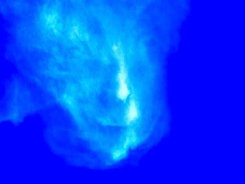 MEDIA SHUT DOWN! UFO Sightings HAARP Conspiracy NWO Illuminati CERN? 2015 Share This!