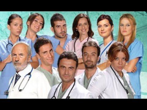 Doktorlar klip ( düzenleme )