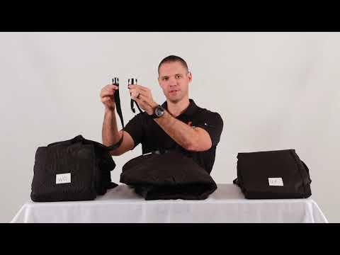 Dog Seat Covers Comparison Review - 4Knines - Видео онлайн