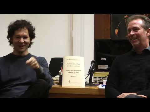 Premium program prevoditelj: Willom Firth