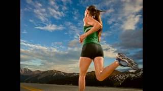 Как похудеть навсегда, с помощью фитнеса и спорта