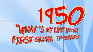 M.U.D. TV Trailer - English UK