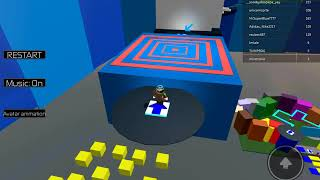 The LONGEST Obby On Roblox! [151-200]