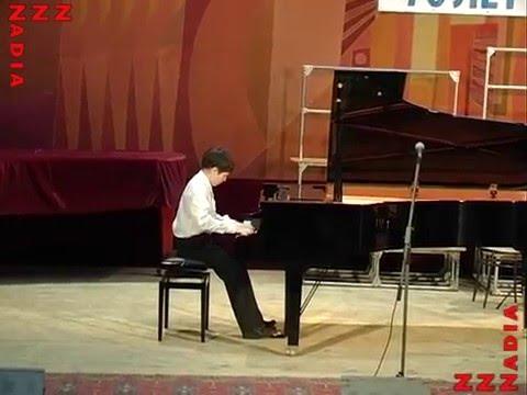 Золотая лира Ноты для фортепиано классической и