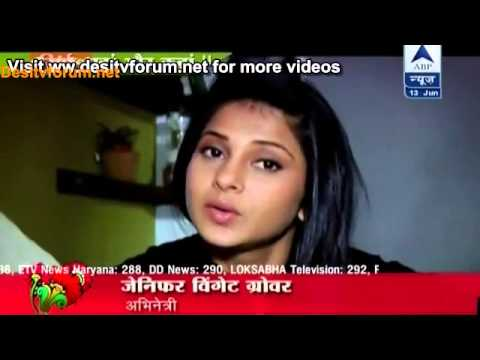 SaraswatiChandra SBS--13th June 2014
