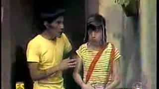 [1973] O mendigo - Remédio duro de engolir - A moeda perdida (Canal 8)