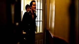 Jesse Ruben - Stupid American Guy - Musicians|volume Promo Video