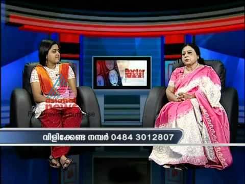 Abortion, Problems and Solutions-Doctor Live 15, Feb Part2