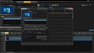 How To Add Subtitle to Movie COREL VIDEO STUDIO / Editing