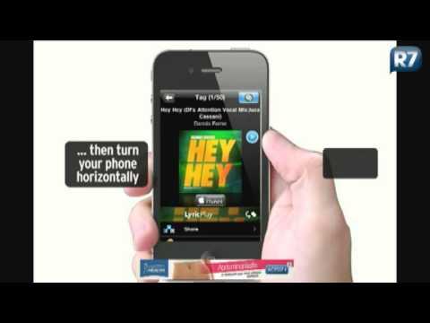 aplicativo-para-celular-reconhece-áudio-e-diz-qual-é-a-música
