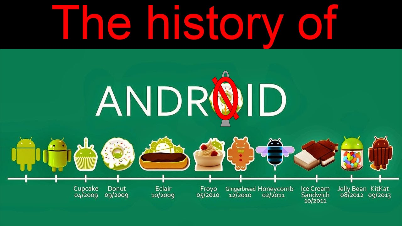 android-os-the-technews