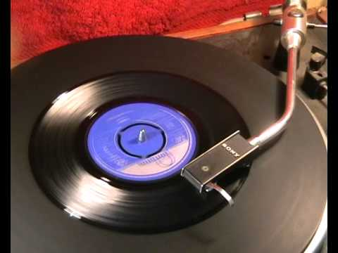 The Les Reed Combo - Madrid - 1964 45rpm