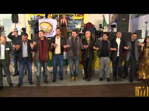 Dilber Ciziri Newroz Bottrop Germany