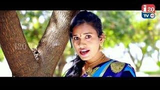 నా మామ మల్లేశా  Naa Mama Mallesha  Latest Folk Song 2020  i20tv