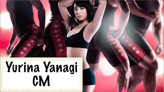 CM Theater japanese gravure idol cm movie 動画 面白 感動 泣ける 懐...