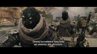 Guardians - Koruyucular Türkçe Altyazılı Fragman 3 2017 Filmi-izle.Com