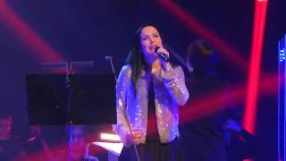 Tarja Turunen -  Lucid Dreamer