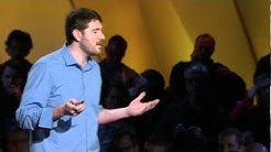 "Beware online ""filter bubbles"" | Eli Pariser"