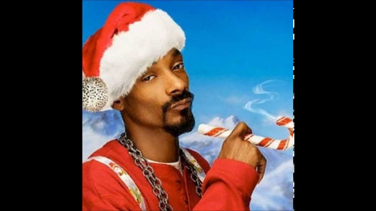 Snoop Dogg Christmas.Snoop Dogg Blue Christmas New Song 2014