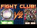 BEST DUEL! - Yu-Gi-Oh Fight Club! #5 - ZOODIAC VS MAGICIAN (Competitive Yugioh)