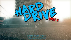 Community meet up & Hard Drive Part.2 | Grand Theft Auto V