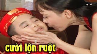 Cười Lộn Ruột 2020 | Nỗi Lo Lì Xì Tết Full HD | Hài Nguyễn Huy, Việt Hương, Tấn Beo, Bảo Quốc Mới