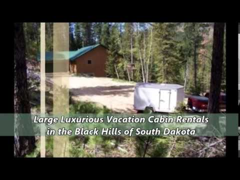 Vacation Rentals & Homes From FindRentals.com In Spearfish, South Dakota