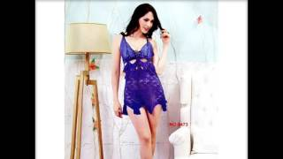 8d34b9acb Wedding night Short nighties collection online shopping in pakistan ...