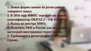 видео регистрация товарного знака в узбекистане