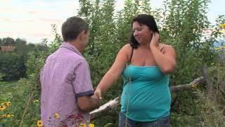 Ljubav je na selu S05EP03