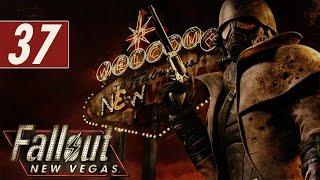 Fallout: New Vegas - Let