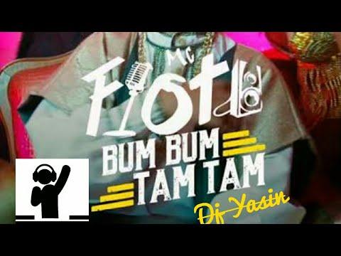 Download Bum Bum Tam Tam Mc Fioti Future J Balvin Stefflon Don Juan