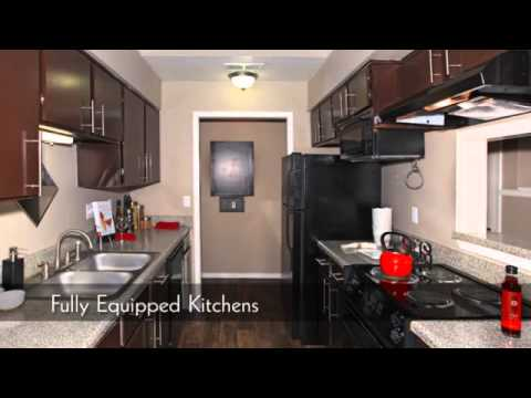 Highpoint Apartments And Townhomes For Rent In Plano Tx
