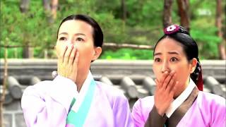 Video I'm Jang Ok Jung ^^ download MP3, 3GP, MP4, WEBM, AVI, FLV Agustus 2018
