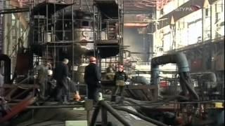 видео Краеведческие музеи в России