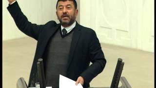 """""""PKK İLE DEVLET GÖRÜŞÜYOR, DUBLE YOLLARI AKP YAPIYOR!!"""""""